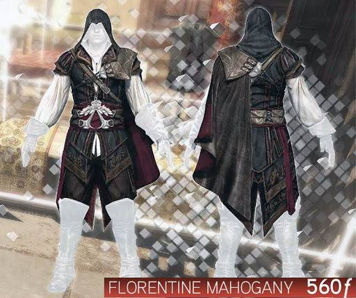 Ezio Auditore da Firenze AssassinsCreedIIGame%202010-04-18%2015-47-57-09_zpsj4tffnuh