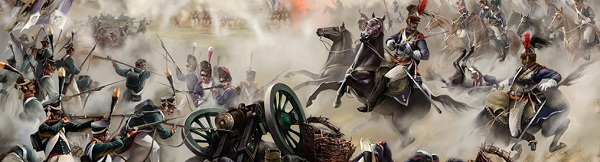 THE BEST CAT EVER................ Cossacks-II-Napoleonic-Wars-1-6FPS5INMSA-1024x768_zps0cae7951