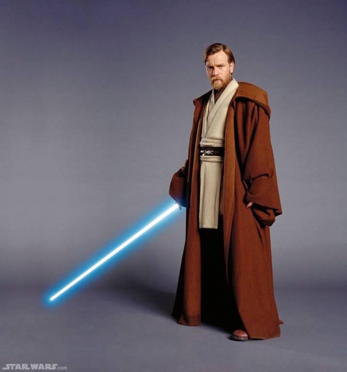 Obi-Wan Kenobi HS87991A5lg-A_zps245e27ef