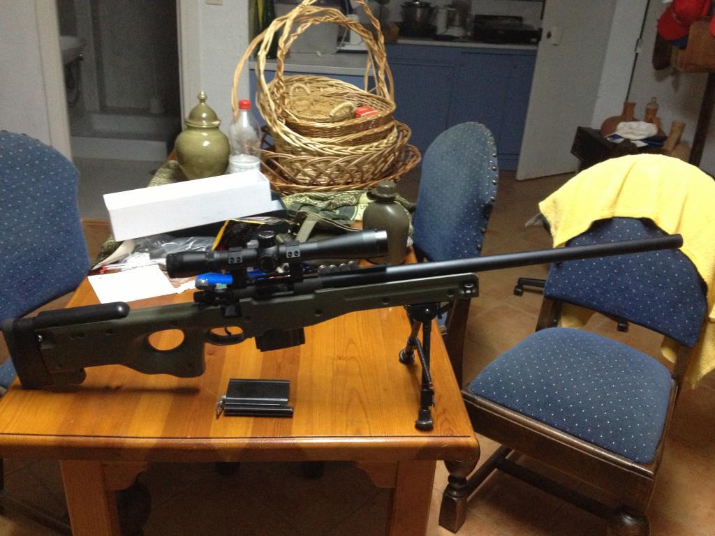 Vaciando armario: Tanaka, MP5K, gear, Vietnam... IMG_0958