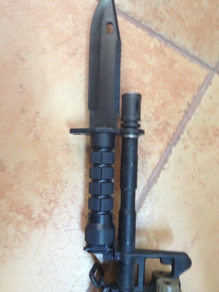 Vaciando armario: Tanaka, MP5K, gear, Vietnam... IMG_0400