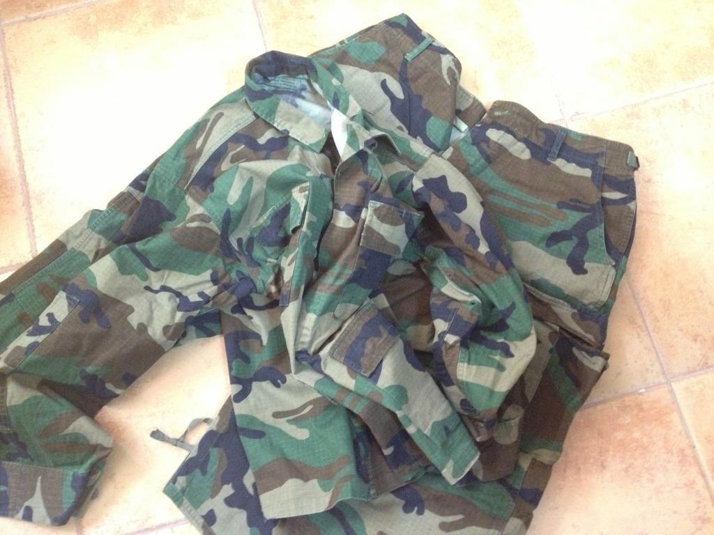 Vaciando armario: Tanaka, MP5K, gear, Vietnam... IMG_0405