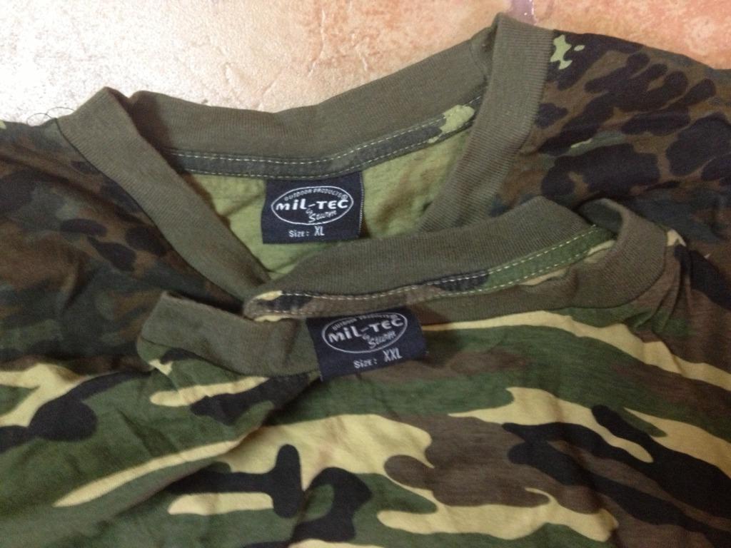 Vaciando armario: Tanaka, MP5K, gear, Vietnam... IMG_0411