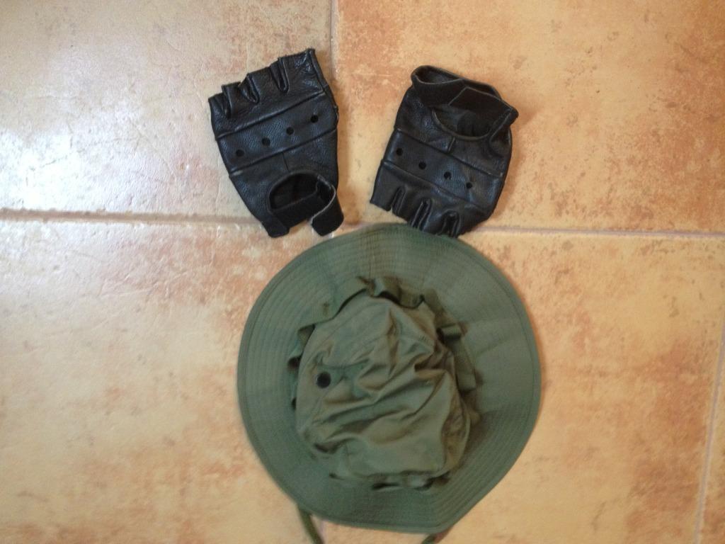Vaciando armario: Tanaka, MP5K, gear, Vietnam... IMG_0427