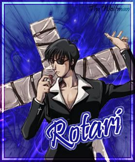 Richiedi il tuo avatar Avatarrotari2-1