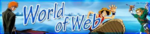Contest: Banner Bannerwowopicc