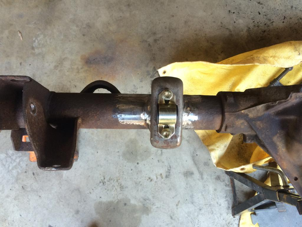 Another rear axle project 28585D56-568D-4AF8-AEDB-EF875E054EE3_zpsijztltbo