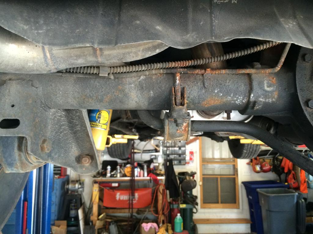 Another rear axle project 58D588C5-E8A8-4E64-B39A-6B3B0757C3DA_zpsxzi15p01