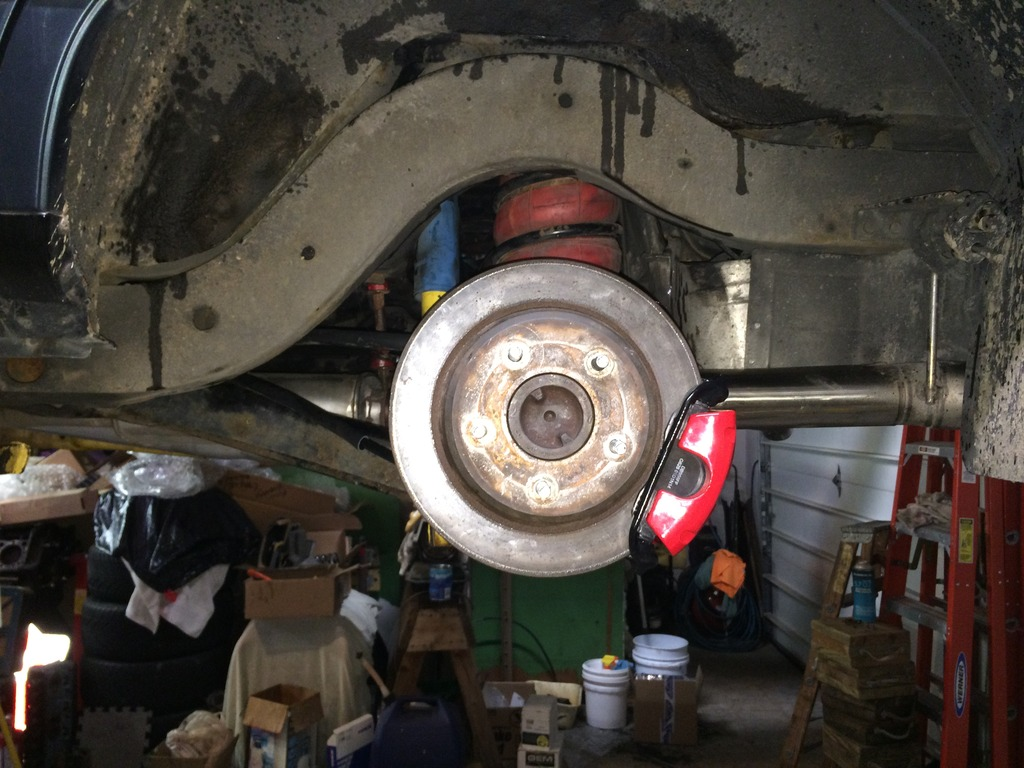 Another rear axle project 5C135F7E-10A1-4263-9A65-B779BE2FB008_zpsb0bkcnuj