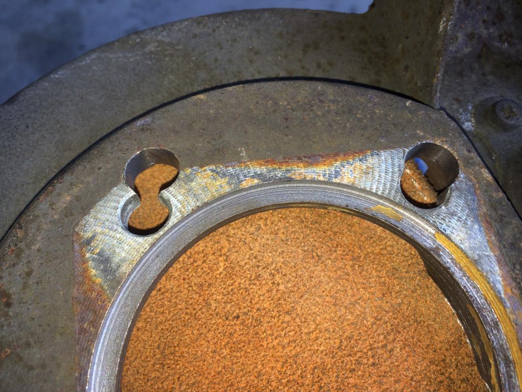 Another rear axle project 80AD3E63-7B55-4779-BE5F-F4E9D0ADD89C_zpsuyfpojsk