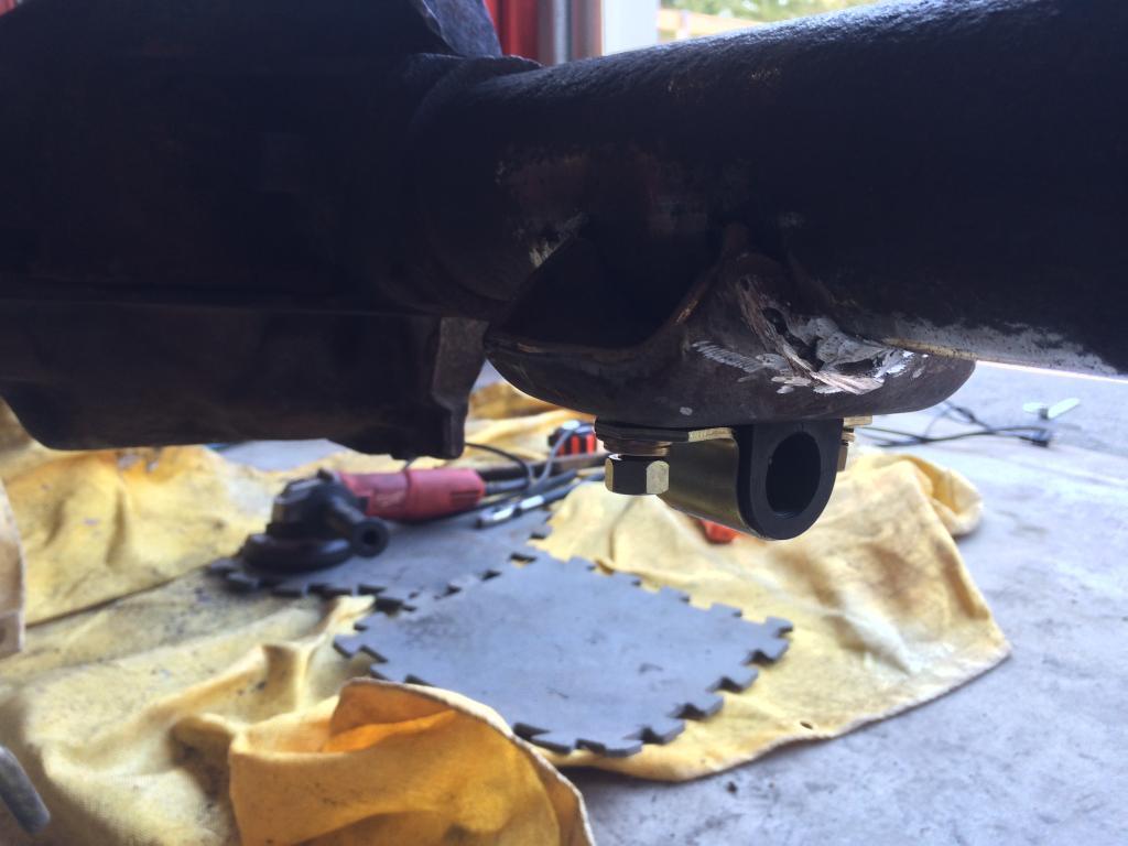 Another rear axle project 844DE7D0-317C-44C0-9A48-E264F5940B47_zps4ap5mupf