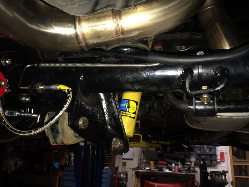 Another rear axle project CE2BAF2F-31A3-43FE-908F-0BEB08D3CEDF_zpsyfbzfygj