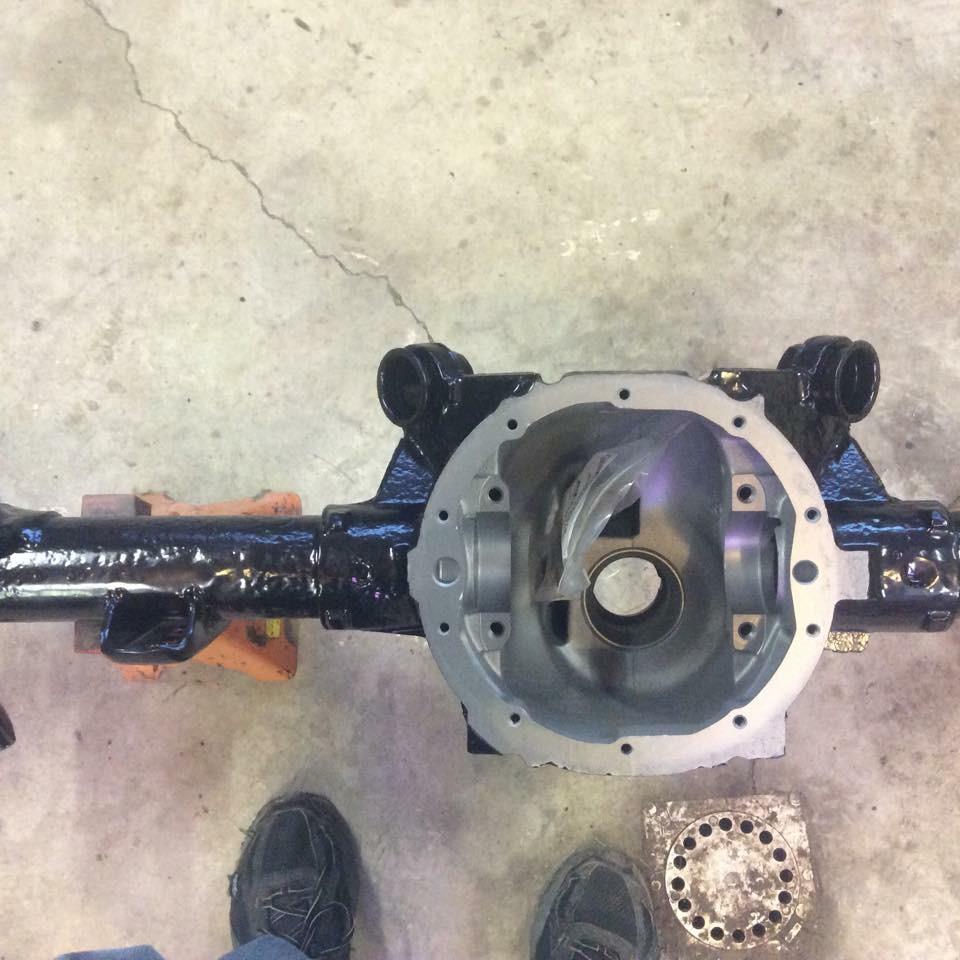 Another rear axle project D7BA7685-337D-440B-9000-9E3E6F5A0F7D_zpsxx6i5sxm