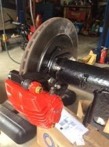 Another rear axle project Drivers%20Side%20Caliper_zps2ine3zey