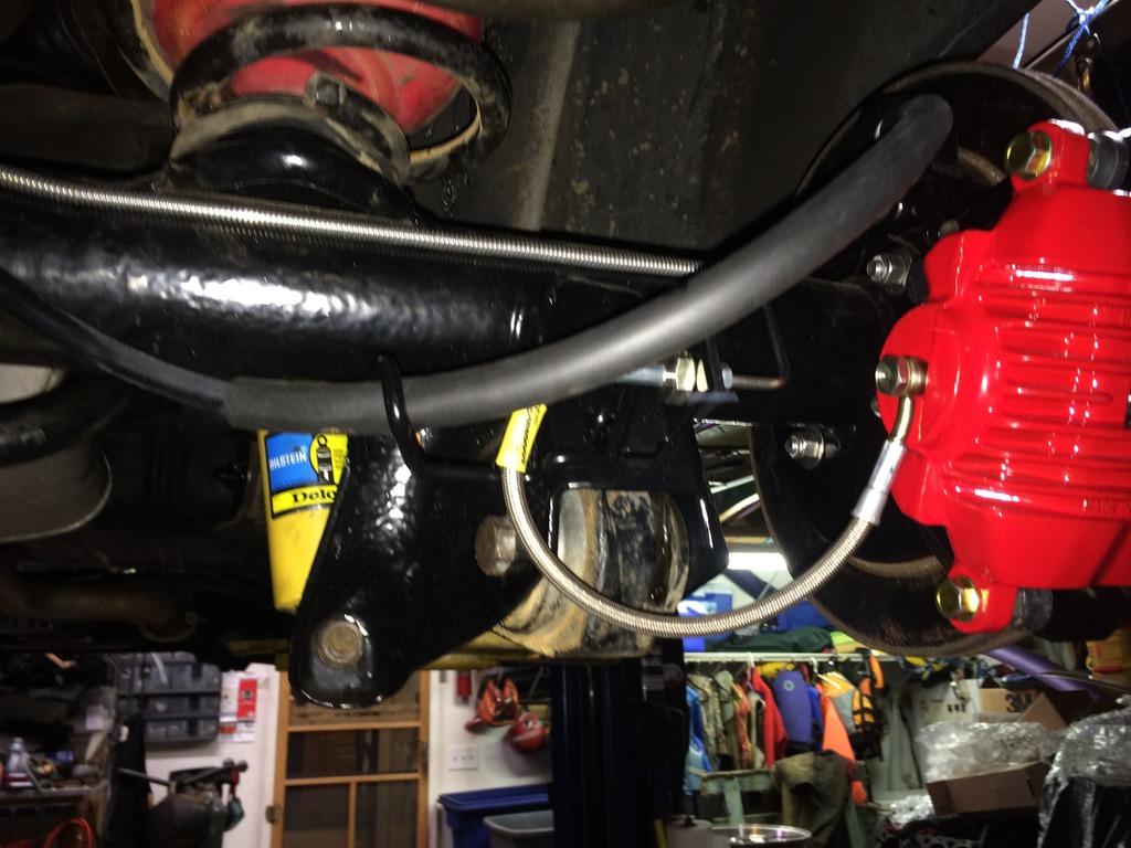 Another rear axle project F19130DA-3056-4523-AAE3-9547F2DD6ABC_zpsai3cc0po