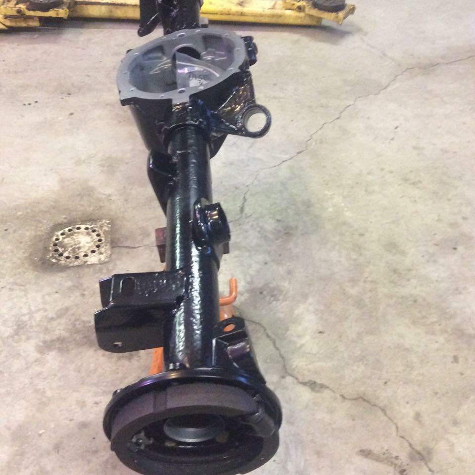 Another rear axle project FFCC01B9-88AF-4C22-AFC0-A197F605CB06_zpsnkwefycb