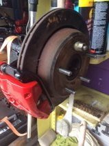 Another rear axle project Rotor%20I_zpswzsevbwh