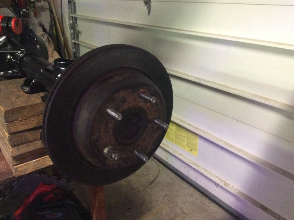 Another rear axle project Image.jpg3_zpsy0qjlpmp