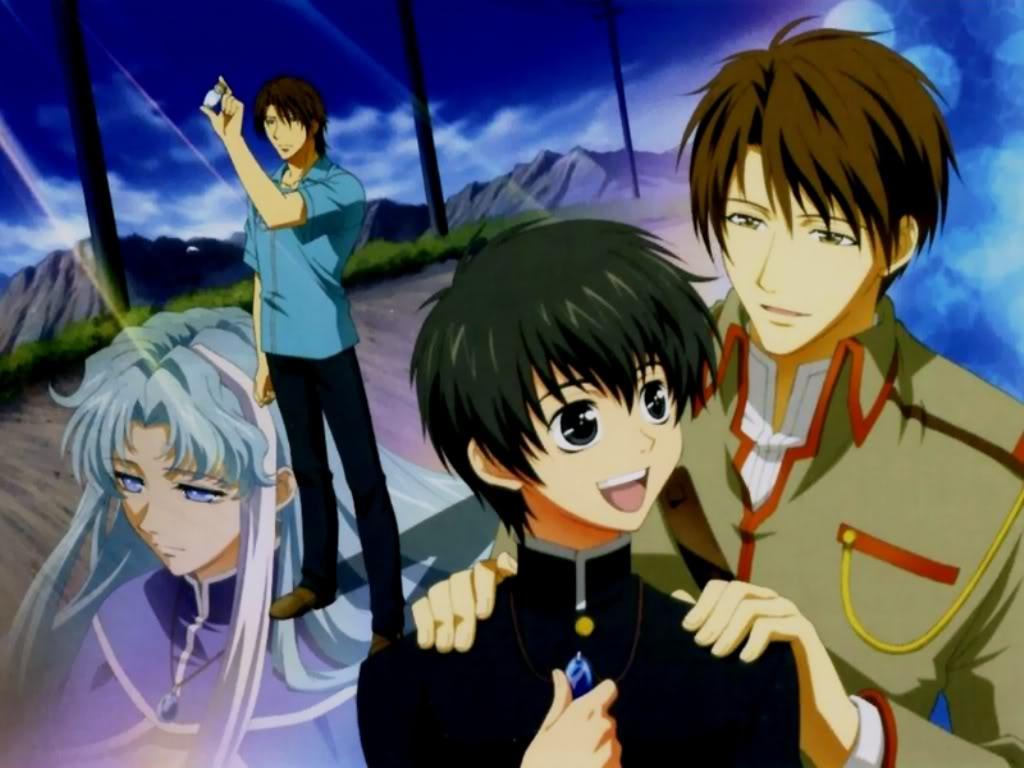 Vos personnages favoris. Kyou_Kara_Maou_Necklace-1