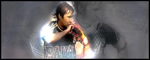 RauuL Raul