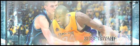Stock Kobe Bryant Stockkobebryant