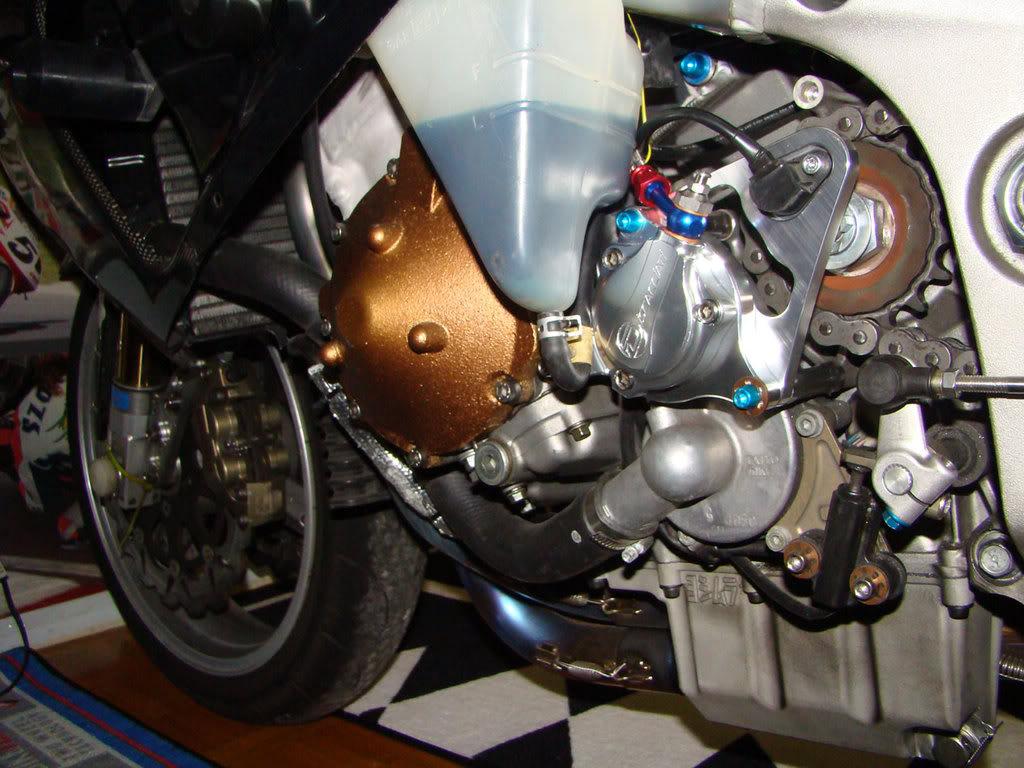 Suzuki GSXR 1000 - Page 5 Left9