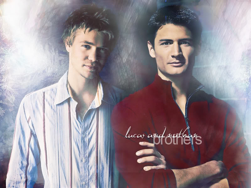 Brothers Scott Lucas_nathan_brothers