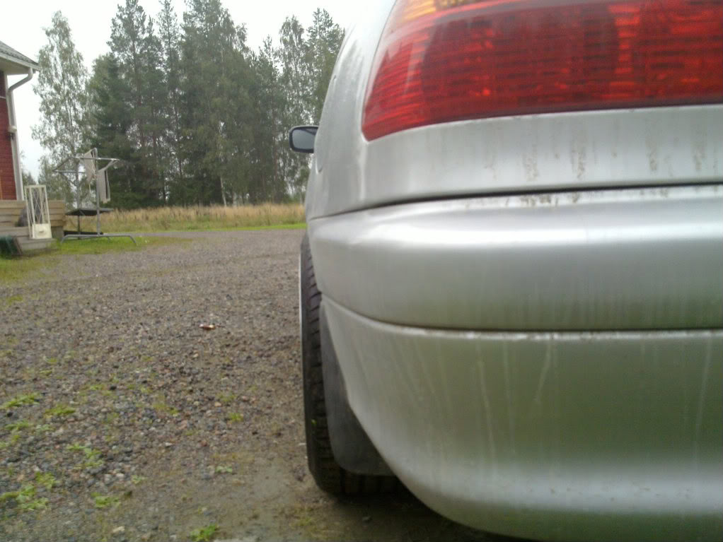 Jäsen anjovis -02/ Nissan Bluebird T12 2.0TD -90/ - Sivu 6 Anjovis030