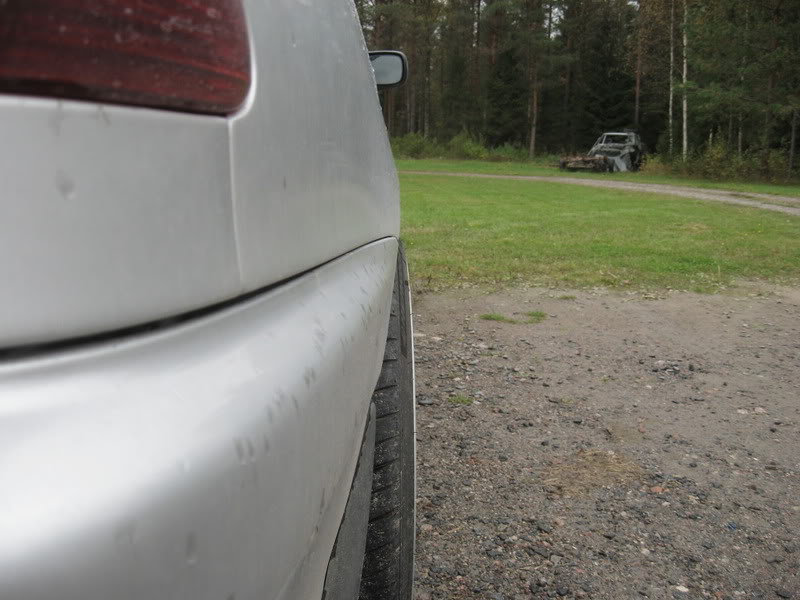 Jäsen anjovis -02/ Nissan Bluebird T12 2.0TD -90/ - Sivu 6 Avea002