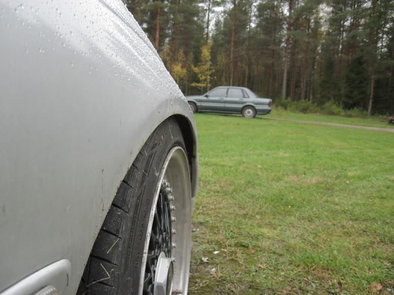 Jäsen anjovis -02/ Nissan Bluebird T12 2.0TD -90/ - Sivu 6 Avea003