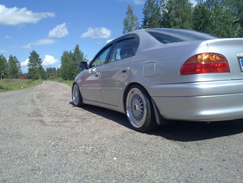 Jäsen anjovis -02/ Nissan Bluebird T12 2.0TD -90/ - Sivu 4 Avee037