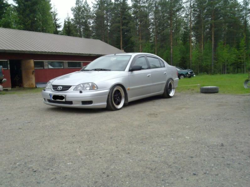 Jäsen anjovis -02/ Nissan Bluebird T12 2.0TD -90/ - Sivu 3 Googoo121-1