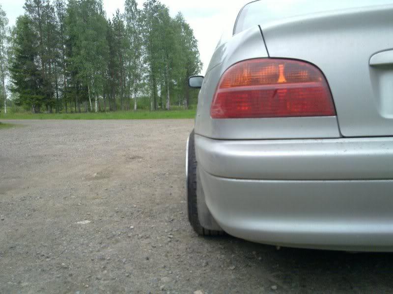 Jäsen anjovis -02/ Nissan Bluebird T12 2.0TD -90/ - Sivu 3 Googoo122
