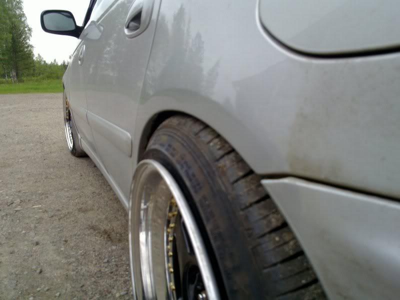 Jäsen anjovis -02/ Nissan Bluebird T12 2.0TD -90/ - Sivu 3 Googoo123