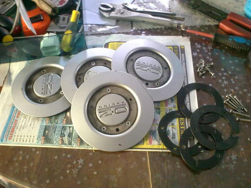 Jäsen anjovis -02/ Nissan Bluebird T12 2.0TD -90/ - Sivu 2 Randomia005
