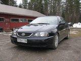 Jäsen anjovis -02/ Nissan Bluebird T12 2.0TD -90/ - Sivu 8 Th_AvensisinBlack001