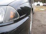 Jäsen anjovis -02/ Nissan Bluebird T12 2.0TD -90/ - Sivu 8 Th_AvensisinBlack002