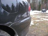 Jäsen anjovis -02/ Nissan Bluebird T12 2.0TD -90/ - Sivu 8 Th_AvensisinBlack003