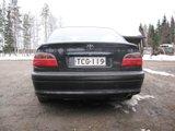 Jäsen anjovis -02/ Nissan Bluebird T12 2.0TD -90/ - Sivu 8 Th_AvensisinBlack004