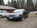 Jäsen anjovis -02/ Nissan Bluebird T12 2.0TD -90/ - Sivu 9 Th_avensisafterwashing004