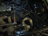 Jäsen anjovis -02/ Nissan Bluebird T12 2.0TD -90/ - Sivu 8 Th_IMG_0697