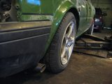 Jäsen anjovis -02/ Nissan Bluebird T12 2.0TD -90/ - Sivu 8 Th_IMG_0698