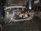 Jäsen anjovis -02/ Nissan Bluebird T12 2.0TD -90/ - Sivu 8 Th_luup062