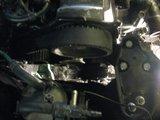 Jäsen anjovis -02/ Nissan Bluebird T12 2.0TD -90/ - Sivu 8 Th_luup065
