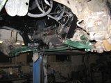 Jäsen anjovis -02/ Nissan Bluebird T12 2.0TD -90/ - Sivu 8 Th_penkkijamuutg012
