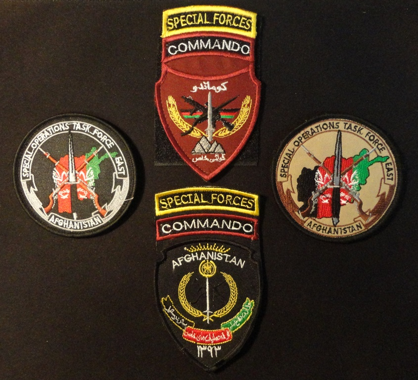 Afghan National Army Commando Patches - Page 6 AfghanSOF_zps3fd9ea13