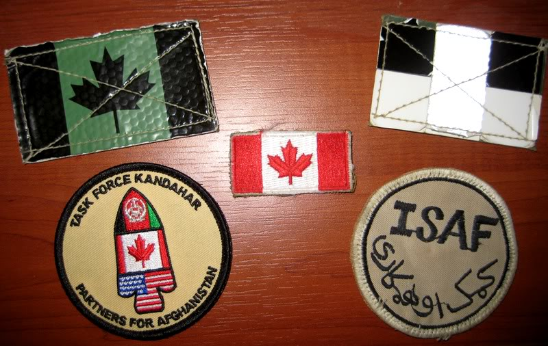 Canadianpatches.jpg
