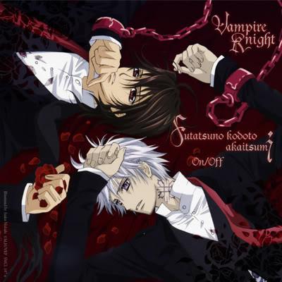 LISEROCBLACK(VAMPIRE KNIGHT) Vampire-knight-op