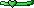 Vourdeox's super duper GFX thread Dio_headband1_clean2fw