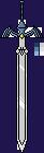 Vourdeox's super duper GFX thread Master_sword1_cleanfw
